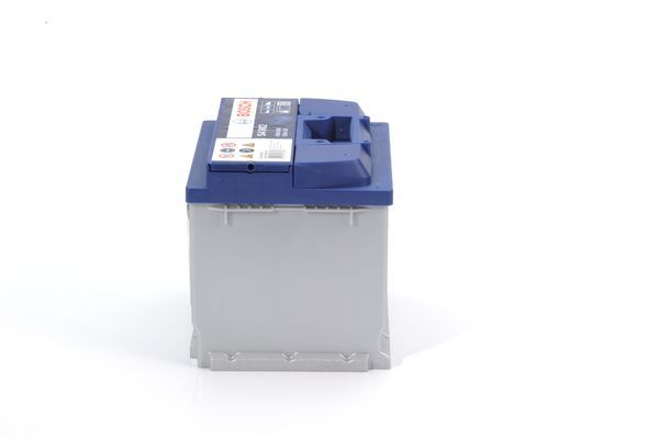 Batteria Avviamento Bosch 0092S40020 52Ah 470A