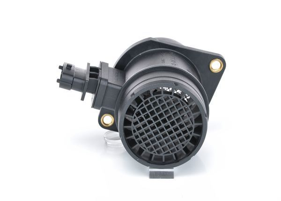 Bosch Debimetro 281002980