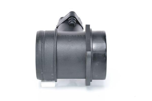 Bosch Debimetro 280218120