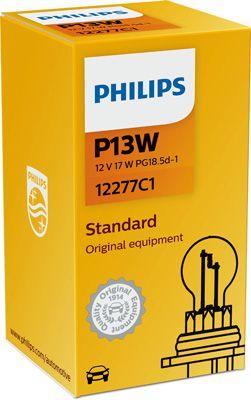 Philips Lampadina 12277C1
