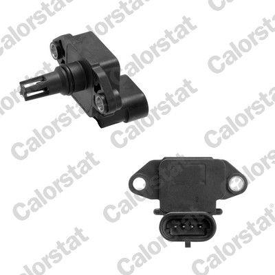 tecdoc - Vernet Pressione Olio / Interruttore Di Olio Os3522