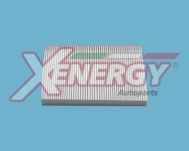 tecdoc - Speed filtro fibra fiat grande punto'05> ad.55702456 x10720