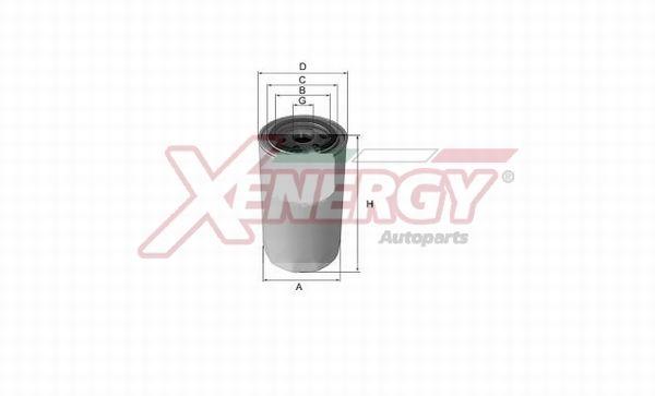 tecdoc - Speed filtro aria x1521106