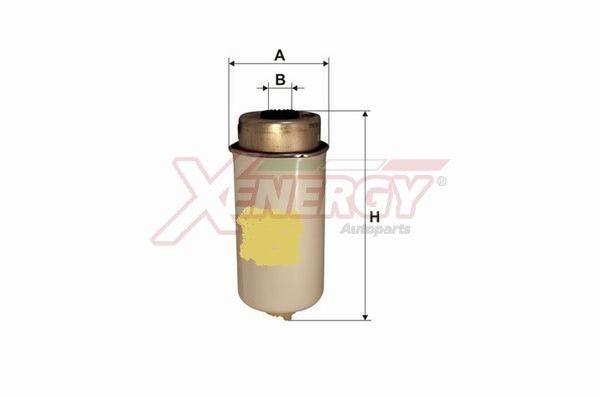 tecdoc - Speed pompa olio fiat idea 1.3 multijet x251220