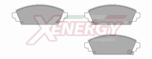 tecdoc - Speed disco fr.a.33/17-al45/6/tt abs x601002